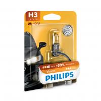 Philips H3 Vision (Premium) +30% 1KS/BAL