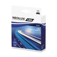 Neolux Canbus Control 12V 5W OSRAM