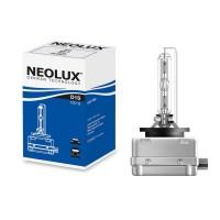 Neolux D1S 1KS/BAL