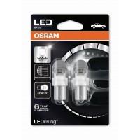 OSRAM LEDriving Premium P21W 12V 4W (21W)