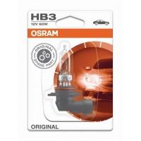 Osram HB3 Original Line 1Ks/Bal