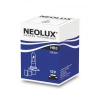 HB3 Neolux Standard 1ks/Bal