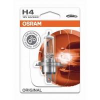 Osram H4 Original Line 1Ks/Bal