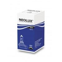 H11 Neolux Standard 1ks/Bal