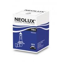 HB4 Neolux Standard 1ks/Bal
