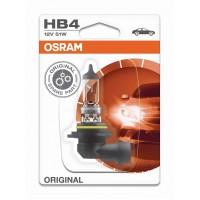 Osram HB4 Original Line 1Ks/Bal